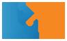 Peretec OÜ Logo